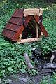 Studánka-sedlo-pod-Hřičovcem2012a.jpg