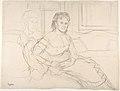 Study for Mme Théodore Gobillard MET DP810341.jpg
