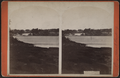 Stuyvesant Landing, from Robert N. Dennis collection of stereoscopic views.png