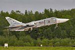 Su-24M RF-92247 (27187684455).jpg