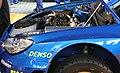 Subaru Impreza (3016269349).jpg
