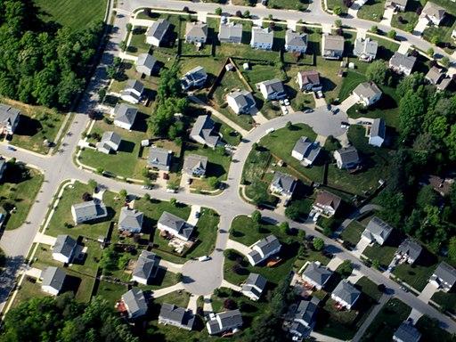 Suburbs, Virginia (6045440309)