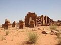 Sudan Naga Ram Temple 01.jpg