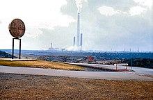 Greater Sudbury - Wikipedia