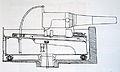 Suffren gun IMG 7018.JPG