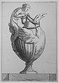 Suite de Vases Composée dans le Goût de l'Antique... MET MM79352.jpg
