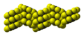 Sulflower-xtal-3D-vdW-A.png