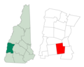 Sullivan-Lempster-NH.png