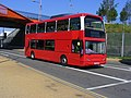 Sullivan Buses bus DEL1 (PJ52 BYP), 22 July 2012.jpg