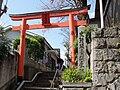 Suma Sekimori Inari 05.JPG