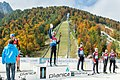 Summer Grand Prix Competition Planica 2017 2017 09 30 8925.jpg