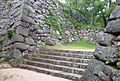 Sumoto Castle 17.jpg