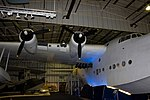 Sunderland ML824 at RAF Museum London Flickr 2224870532.jpg