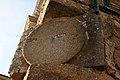Sundial (Las Torres de Aliste) 01.jpg