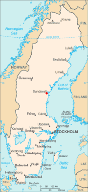 http://upload.wikimedia.org/wikipedia/commons/thumb/6/64/Sundsvall_in_Sweden.png/180px-Sundsvall_in_Sweden.png