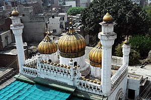 Sunehri masjid top view 2.JPG