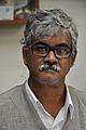 Sunil Kumar Das - Kolkata 2015-02-09 2233.JPG