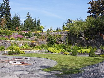 Sunken Gardens in Prince Rupert, British Columbia 6.jpg