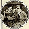 Sunnyside (1919) - 4.jpg