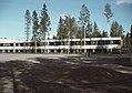 Suomalais-venalainen-koulu-1965.jpg