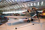 Supermarine Spitfire Mark 1 (27944773726).jpg