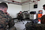 Support squadron Marines learn machine gun fundamentals 150226-M-GY210-792.jpg