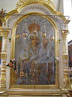 Suprasl cerkiew sw Jana 2