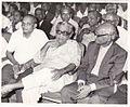 Suresh Joshi with P L Deshpandey.jpg