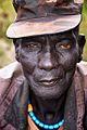 Suri Tribe, Ethiopia (14592376133).jpg