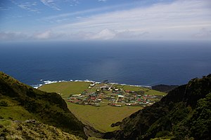 Surroundings of Infrasound Station IS49 Tristan de Cunha, UK (13288640063).jpg