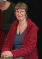 Susanne Clod Pedersen.png