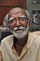 Sushil Kumar Chatterjee - Kolkata 2017-02-23 0433.JPG