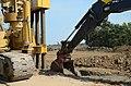 Sutter Basin Feasibility Study Nears Final Milestone (9604229662).jpg