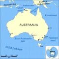 Suur Austraalia laht.png