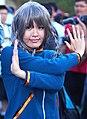 Suzuha Amane cosplay.jpg