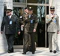 Svecanost podizanja NATOve zastave Zagreb 43.jpg