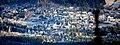 Svene i Numedal.jpg