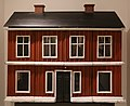 Svezia, casa di bambola, 1870-90 ca.jpg