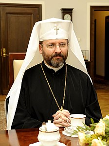 Sviatoslav Shevchuk Senate of Poland 01.JPG