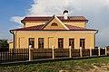 Sviyazhsk Troitskaya Street building 08-2016.jpg