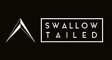 Swallow Tailed Logo.jpg