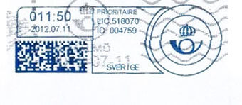 Sweden stamp type F1.jpg