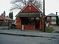 Sweet Shop, Eling Lane - geograph.org.uk - 579860.jpg