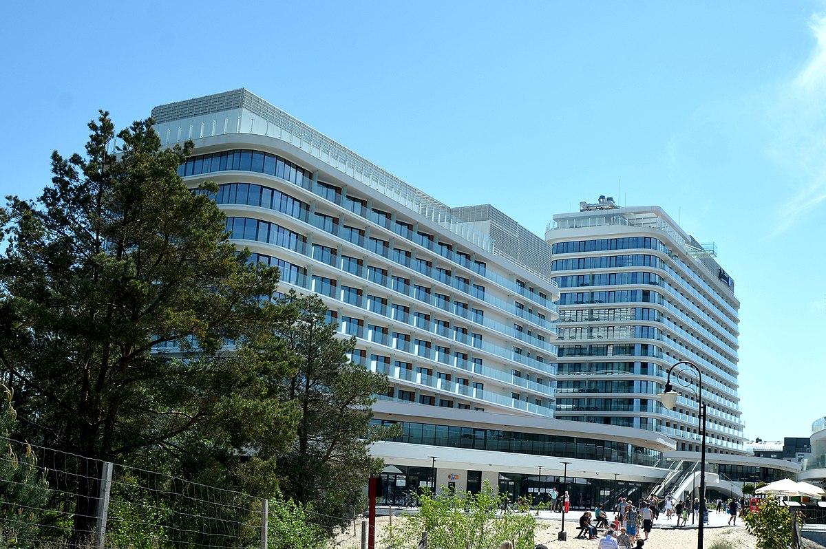 Radisson Blu Sobieski Hotel Warsaw Site Http Www Bestday Com