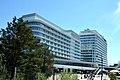 Swinoujscie hotel Radisson Blu.jpg