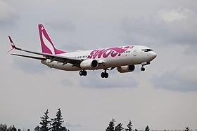 Swoop Airline.jpg