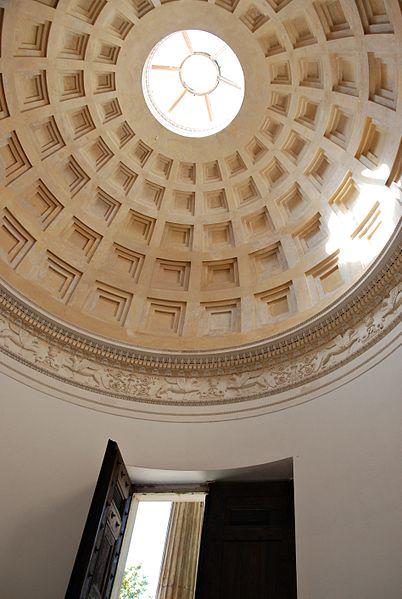 File:Sybil Temple, interior.JPG