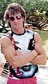 Sylvester Stallone (1983) 2.jpg