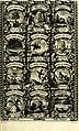 Symbolographia, sive De arte symbolica sermones septem (1702) (14561092228).jpg