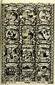 Symbolographia, sive De arte symbolica sermones septem (1702) (14561135270).jpg